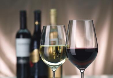 COC ontdekt: 30 oktober wijn proeven….