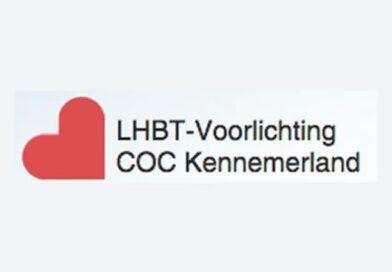 COC Kennemerland wil ook naar basisscholen regio
