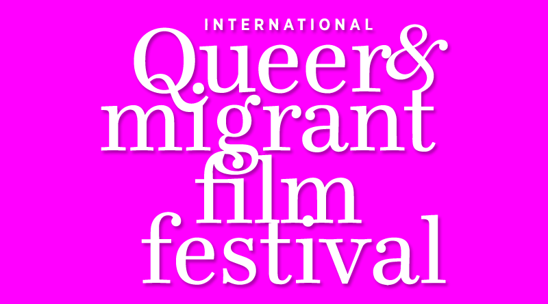 IQMF International Queer & Migrant Festival