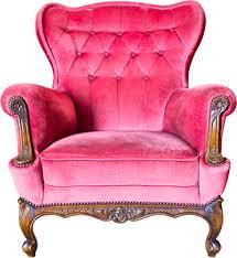 Roze Salon Haarlem 55+