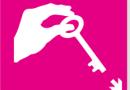 Zorggroep Reinalda houdt haar Roze Loper!!