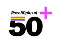 COC Kennemerland zet zich in voor roze ouderen