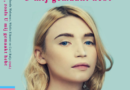 Eerste Nederlandse publicatie transgender mensen, geloof en kerk