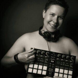 DJ Bo Monde