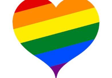 Gay in het Haarlem van de sixties