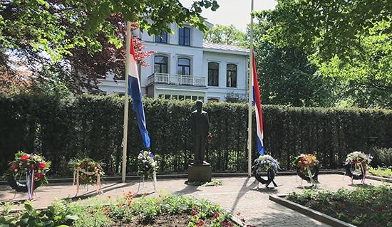 Foto: Twan kliek/ Haarlem105