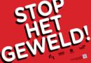 Stop Het Geweld!