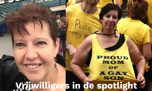 Els Holthuis