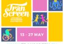 TranScreen gaat online: filmfestival in tijden van Corona