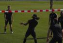 uitnodiging webinar sociaal en veilig sportklimaat binnen een inclusieve samenleving