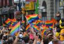 Pride Amsterdam gaat dit jaar door
