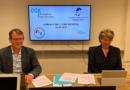 """Geslaagd webinair """"Inclusief Sporten"""" in Velsen"""