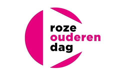 Roze Ouderendag 2021